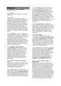 LE PEROU, L'EQUATEUR ET LA BOLIVIE A LA CARTE - Back Roads - Page 4