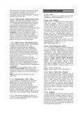 LE PEROU, L'EQUATEUR ET LA BOLIVIE A LA CARTE - Back Roads - Page 5