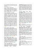LE PEROU, L'EQUATEUR ET LA BOLIVIE A LA CARTE - Back Roads - Page 6