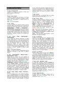 LE PEROU, L'EQUATEUR ET LA BOLIVIE A LA CARTE - Back Roads - Page 7