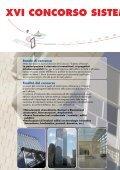 Serramentisti N 27.indd - Metra SpA - Page 2