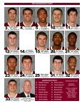 bellarmine basketball 2011-12 meDia GUiDe - Bellarmine University ... - Page 2
