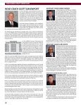 bellarmine basketball 2011-12 meDia GUiDe - Bellarmine University ... - Page 6