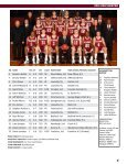 bellarmine basketball 2011-12 meDia GUiDe - Bellarmine University ... - Page 7