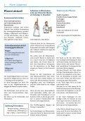 Pfarreiblatt Nr. 13/2013 - Pfarrei St. Martin Adligenswil - Page 2