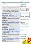 Pfarreiblatt Nr. 13/2013 - Pfarrei St. Martin Adligenswil - Page 3