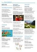Pfarreiblatt Nr. 13/2013 - Pfarrei St. Martin Adligenswil - Page 4
