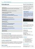 Pfarreiblatt Nr. 13/2013 - Pfarrei St. Martin Adligenswil - Page 6