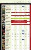 programm kino - Thalia Kino - Seite 3