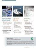 TeollisuusPartneri   3/2012 - Siemens - Page 3