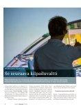 TeollisuusPartneri   3/2012 - Siemens - Page 4