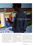 TeollisuusPartneri   3/2012 - Siemens - Page 5
