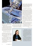 TeollisuusPartneri   3/2012 - Siemens - Page 6