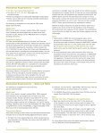 Download PDF - New York Times – inEducation – Subscriptions - Page 4