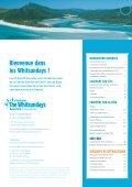 détails produit - Whitsundays - Page 3