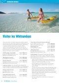 détails produit - Whitsundays - Page 6