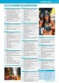détails produit - Whitsundays - Page 7
