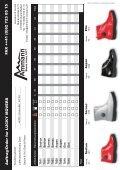 Download PDF - Ammann Shoes - Seite 2