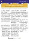 αρχελων # 73 - Page 3