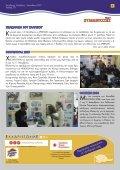 αρχελων # 73 - Page 4