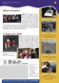 αρχελων # 73 - Page 6