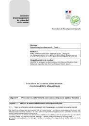 DA Foret MP2_7mars2011 - ChloroFil
