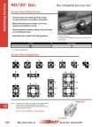 Machining Services - 80/20® Inc. - Page 6