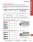 Machining Services - 80/20® Inc. - Page 7