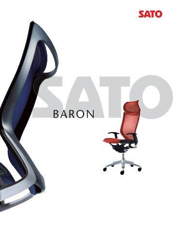 BARON BA