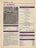 Alpine-Renault A 310 jugée par Maurice Trintignant - Page 4