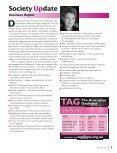 TAG 167WEB - Page 4