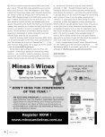 TAG 167WEB - Page 5