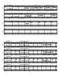 Partitura e Parti - Spartiti - Page 2