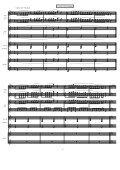 Partitura e Parti - Spartiti - Page 3
