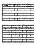 Partitura e Parti - Spartiti - Page 5