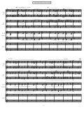 Partitura e Parti - Spartiti - Page 6