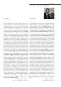 Untitled - Camera di Commercio Italo-Slovacca - Page 6