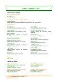 RAPPORT FINANCIER SEMESTRIEL - Bouygues - Page 3
