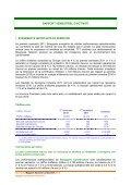 RAPPORT FINANCIER SEMESTRIEL - Bouygues - Page 4