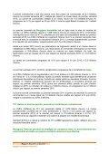 RAPPORT FINANCIER SEMESTRIEL - Bouygues - Page 5