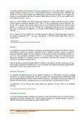 RAPPORT FINANCIER SEMESTRIEL - Bouygues - Page 6