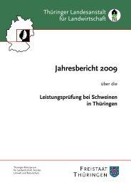 Jahresbericht 2009 - Zentralverband der Deutschen ...