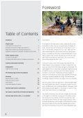 DWHH/GAA Annual Report 2003 - Internet Directory of NGOs in the ... - Page 2