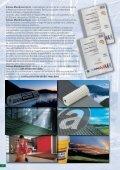 MEMBRANE AUTOADESIVE - Italiana Membrane - Page 2