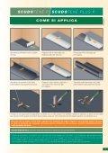 MEMBRANE AUTOADESIVE - Italiana Membrane - Page 5