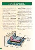 MEMBRANE AUTOADESIVE - Italiana Membrane - Page 6