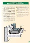 MEMBRANE AUTOADESIVE - Italiana Membrane - Page 7