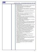 Produktkatalog 2008/2009 - ABI Sicherheitssysteme GmbH - Page 4