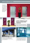 LUCITE® 2K-PUR Xtrem satin - CD-Color GmbH & Co.KG - Page 2