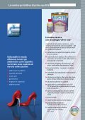LUCITE® 2K-PUR Xtrem satin - CD-Color GmbH & Co.KG - Page 5